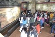 Junsheng Art Academy
