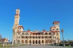 Istana King Farouk