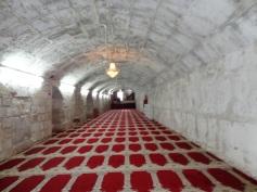 Masjid Al Qodim